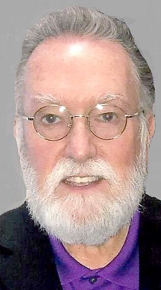 Rodney Burgraff Sr.
