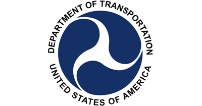 USDOT seal