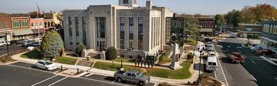 Courthouse (copy)