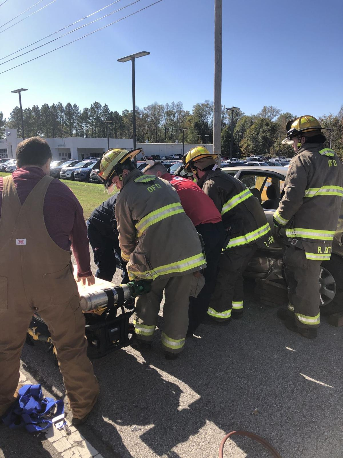 Jaws of Life pic