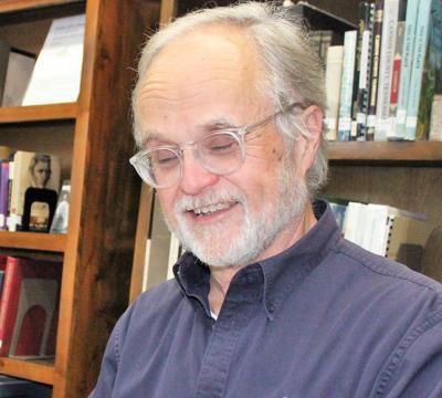 Norman Vetter