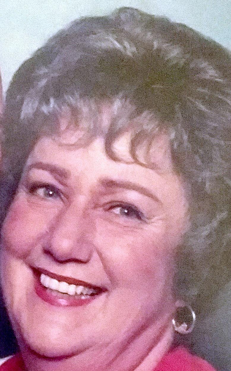 Doris Gibson.jpg