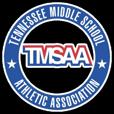 TMSAA logo