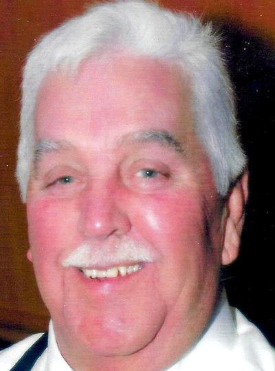 James Ferguson