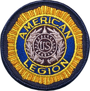 American Legion badge.jpg