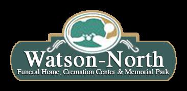 Watson-North logo