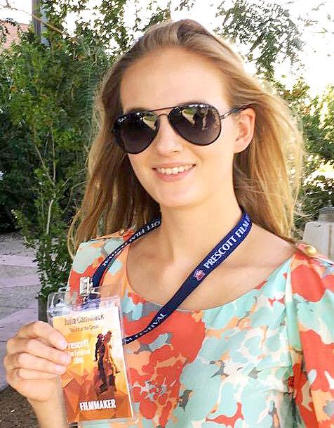 SAS filmmakers - headshot Julia Meriweather Bell.jpg