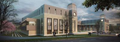 TN Library
