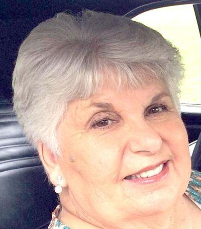 Linda Hoosier