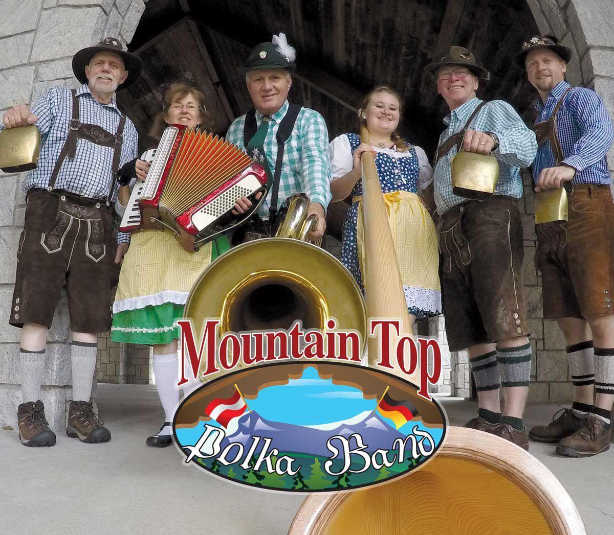 MountainTopPolkaBand2018.jpg