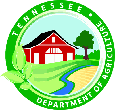 Department of agriculture to accept additional hemp growing applications
