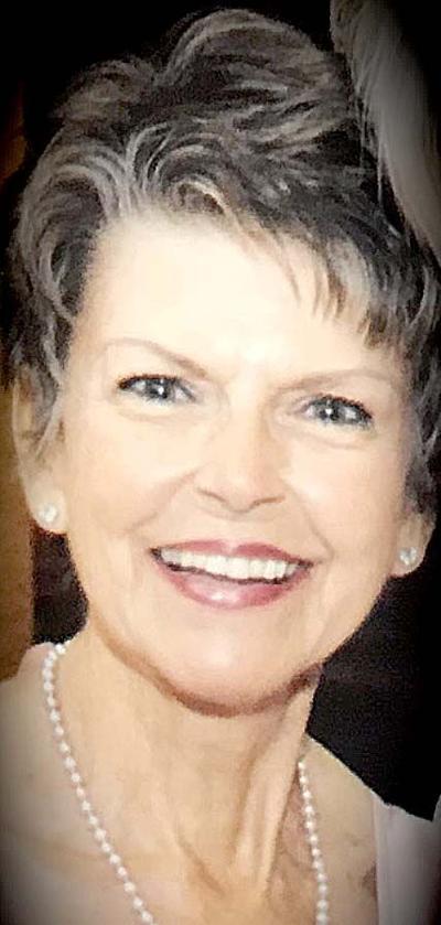 Linda Goodman