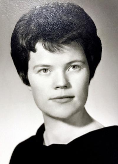 Kay Hill