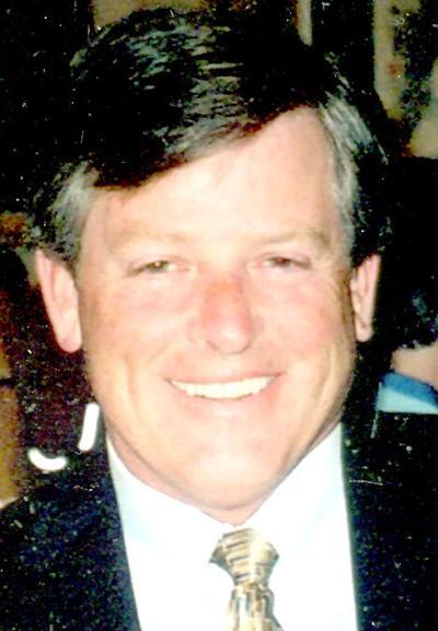 Frank Sullivan III