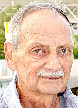 Jimmy Solomon