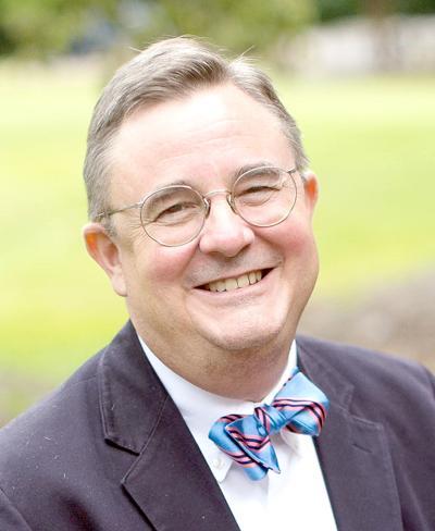 Dr. John Grammer