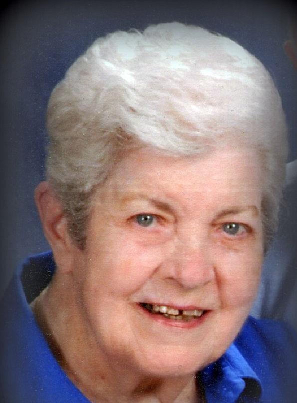 Bettye Zimmerman.jpg