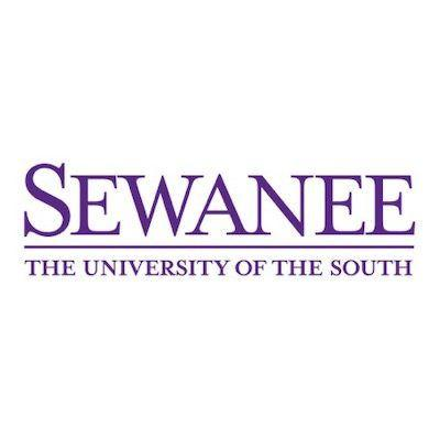 University of the South