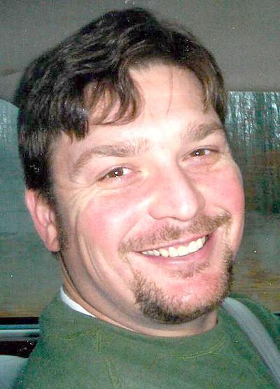 Bobby Pinkleton Jr.