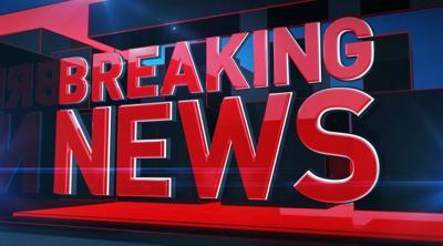 Man dies in vehicle-pedestrian incident in Winchester