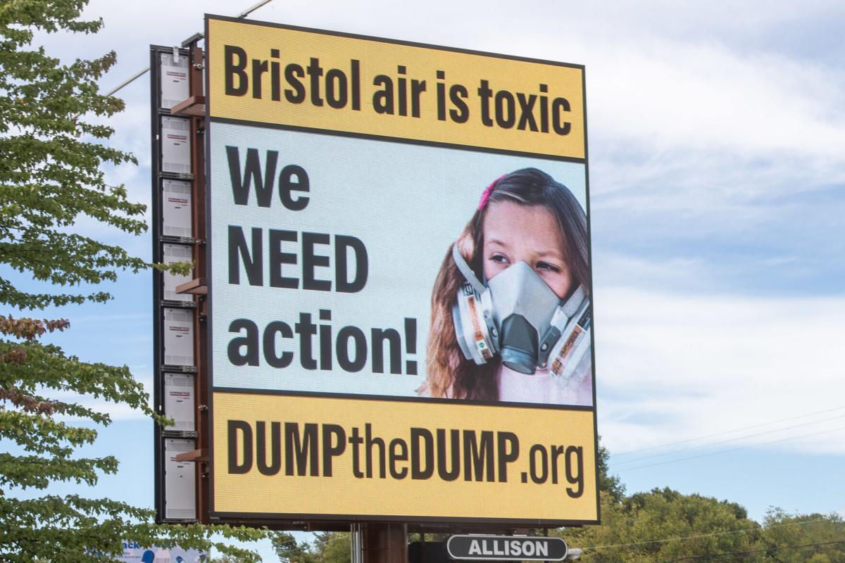 BHC 10082021 Bristol Landfill 01