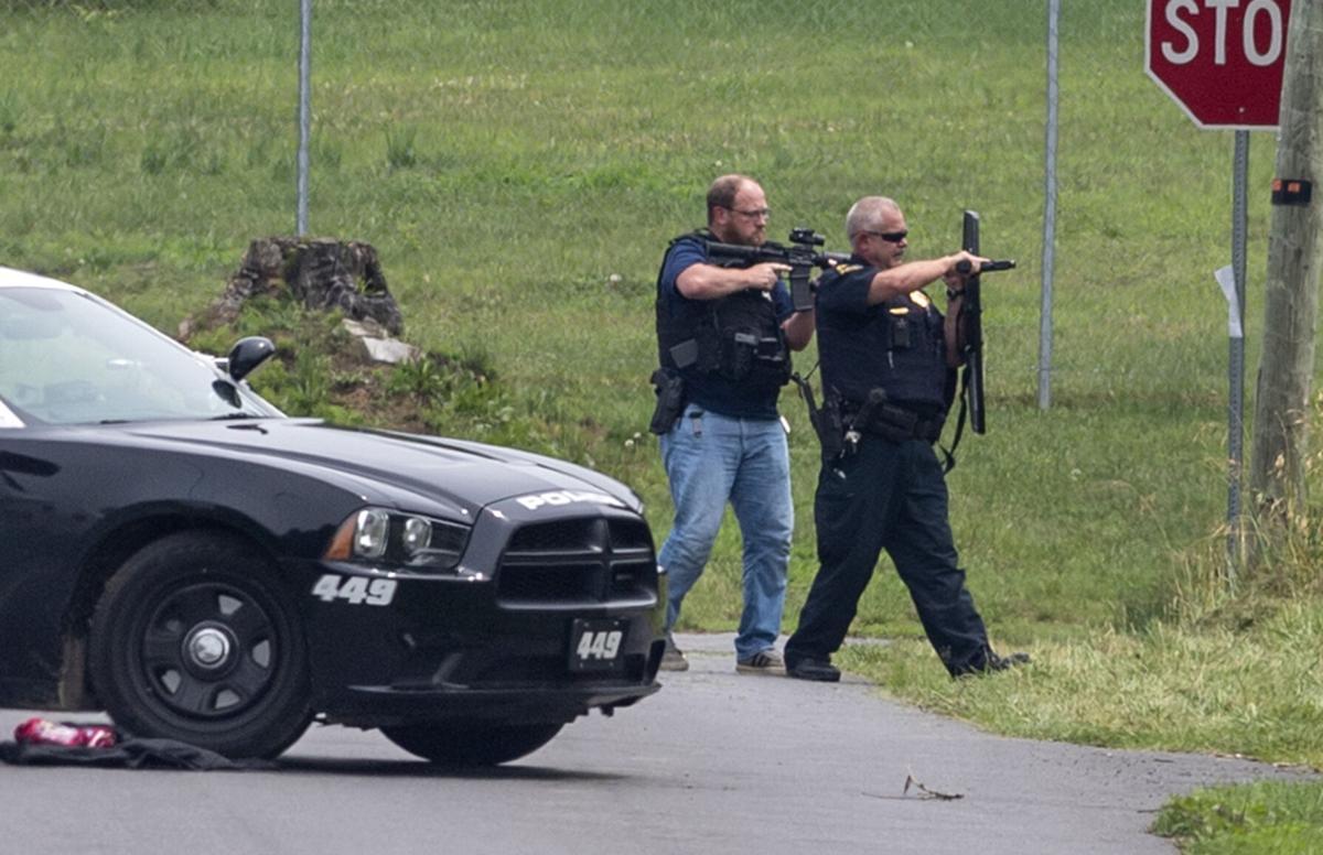 Bristol Tennessee Police Standoff 02