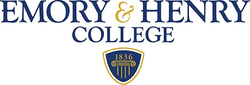 Image result for emory and henry logo