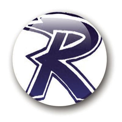 Richlands Logo