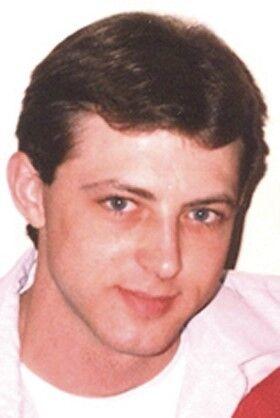 WYT 0403 Israel Smith  missing photo