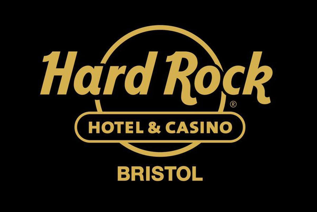 BHC 01032020 Hard Rock Hotel and Casino 04