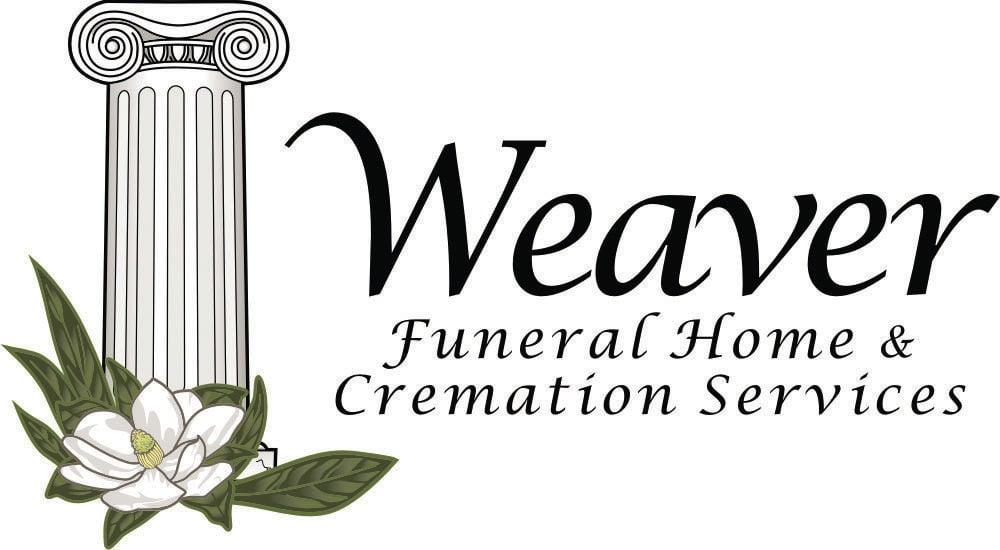 Woods, Don K. | Obituaries | heraldcourier.com