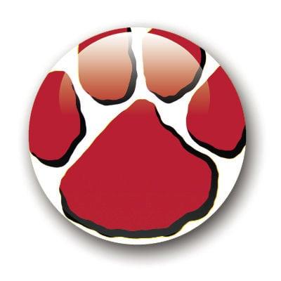 Honaker logo