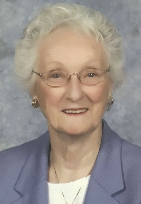 Heraldcourier com: Obituaries published Mar  19, 2019 | News