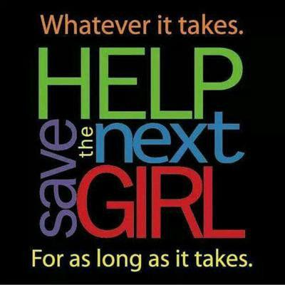 Help Save The Next Girl logo.jpg