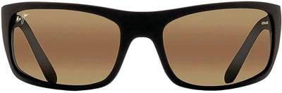 Maui Jim World Cup Wrap Sunglasses2_CMYK.jpg