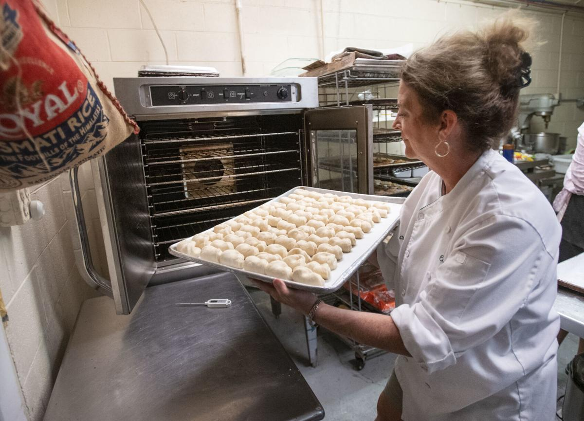 Real Good - Chef Catherine Elliott 02
