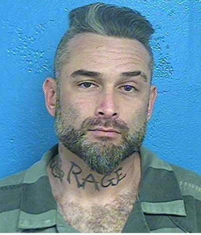 Bristol man pleads guilty to murder, robbery charges
