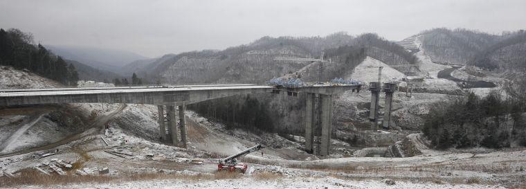 BHC 021614 CFX Bridge 1.jpg