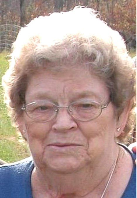 Hinchey, Lucille T.