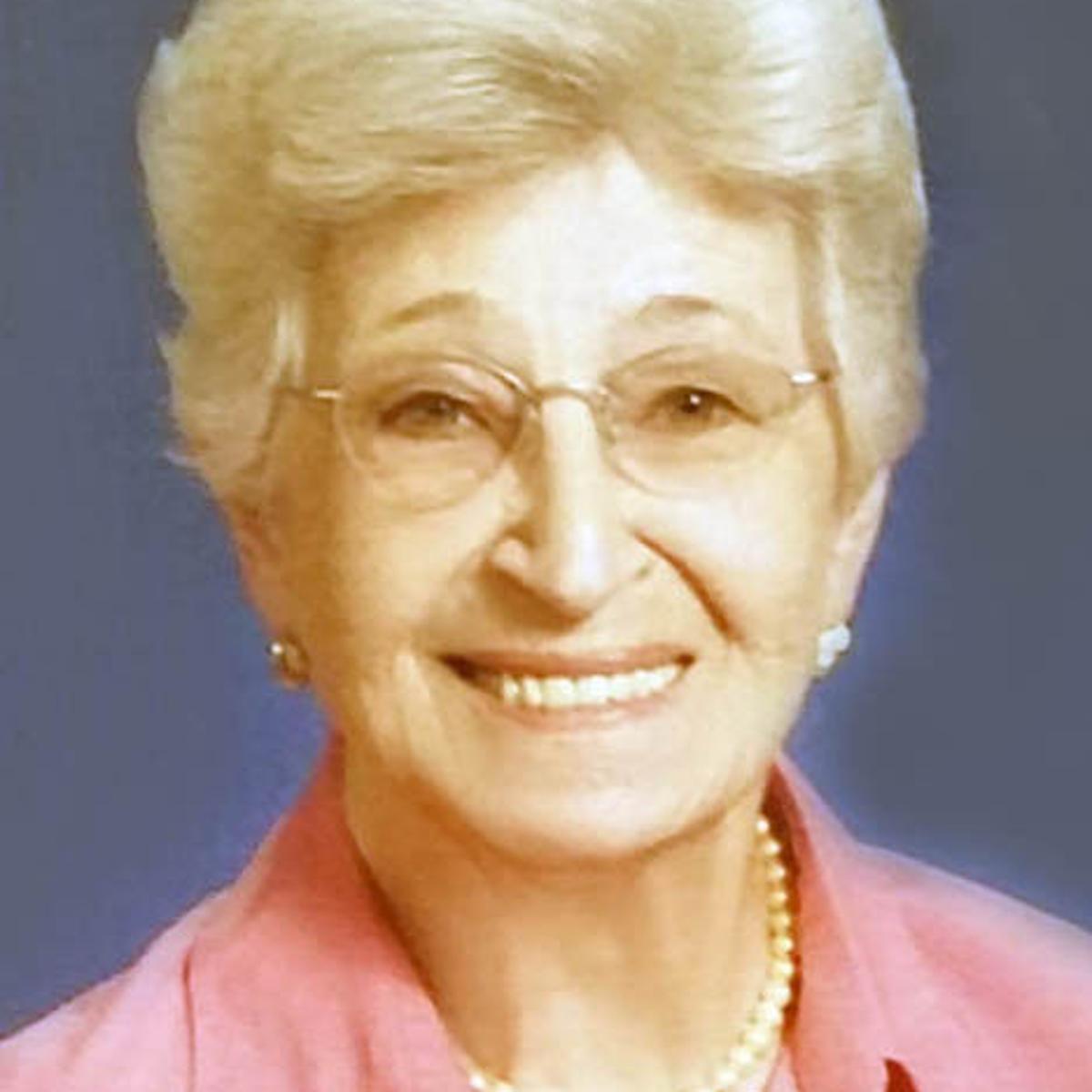 Smith, Sylvia Marie | Obituaries | heraldcourier com