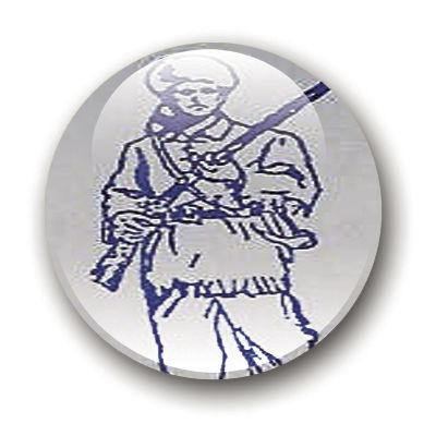 Thomas Walker logo