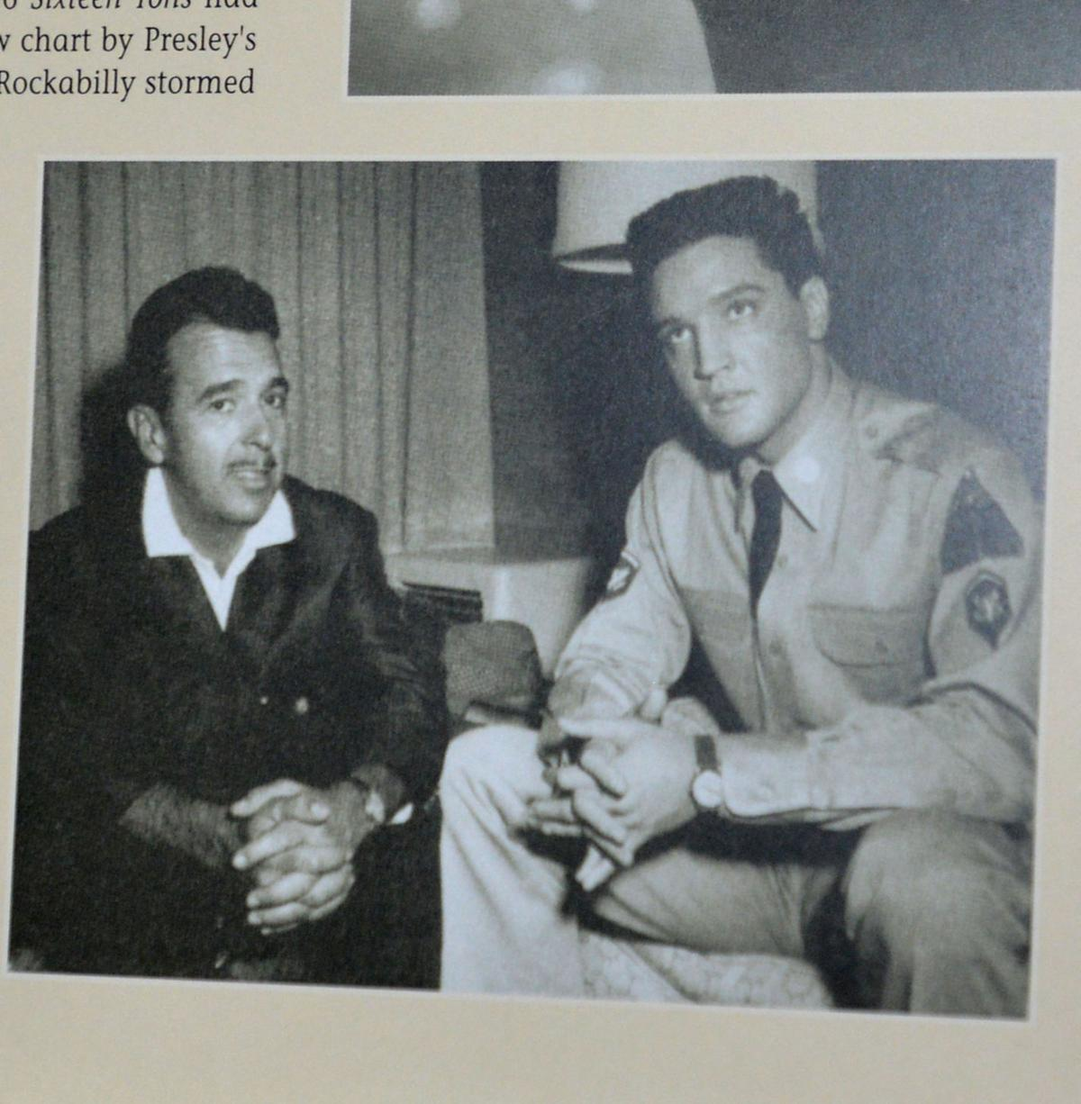 tennessee ernie ford photo gallery heraldcourier com