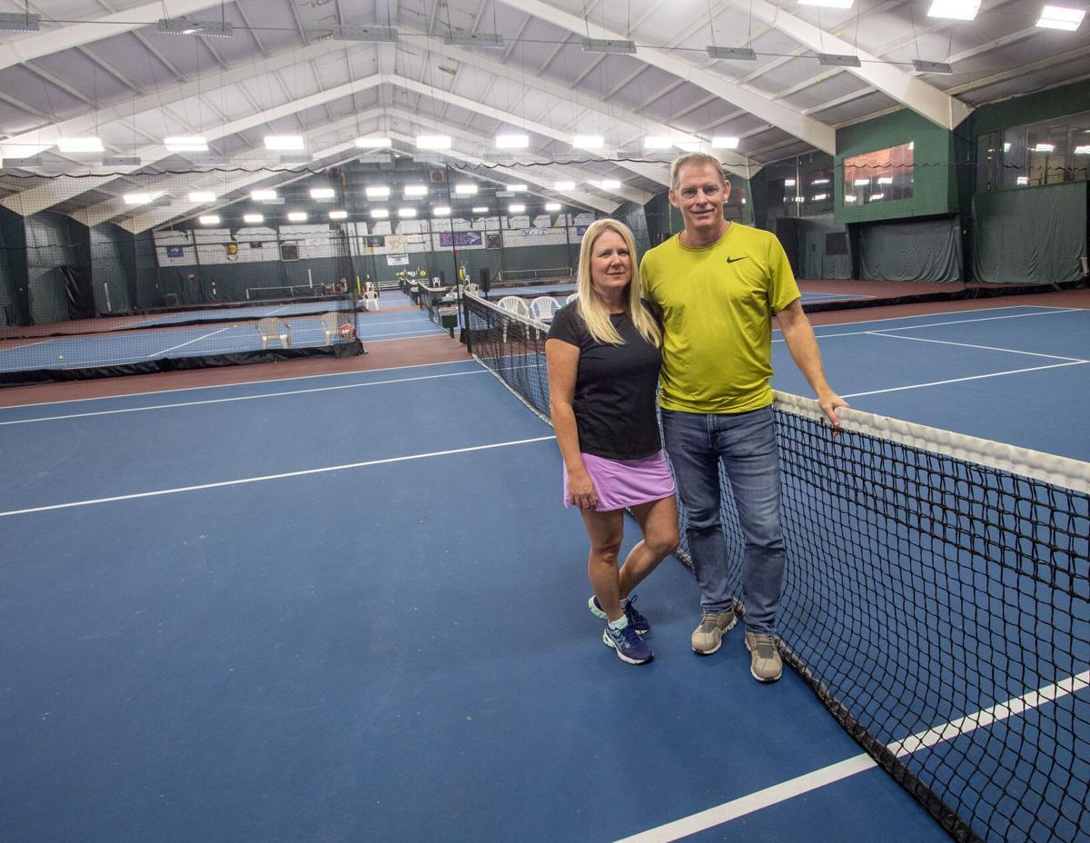 BHC 10092020 Bristol Tennis Center 01