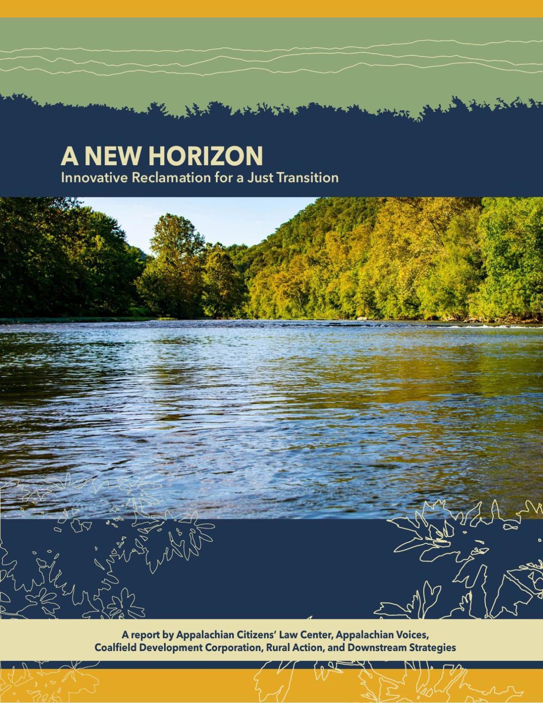 Reclaiming Appalachia Coalition Report 2019.pdf