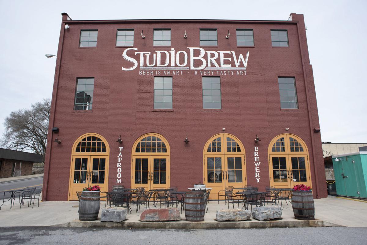 BHC 01092020 Studio Brew 02