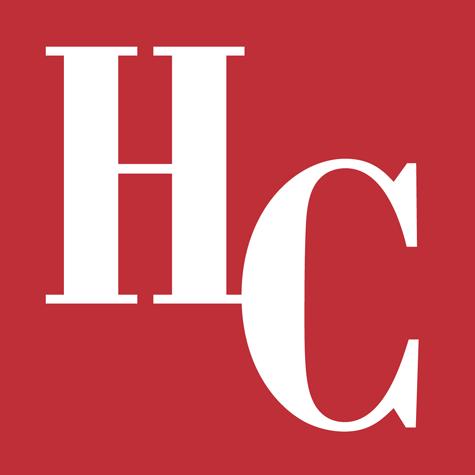 BHC logo square
