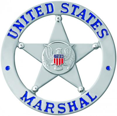 2,300 Arrested In U S  Marshals' Operation FALCON | News
