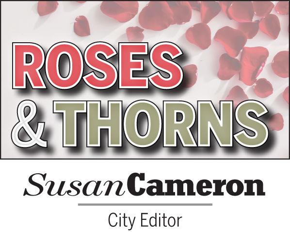 Roses&Thorns-RGB.jpg