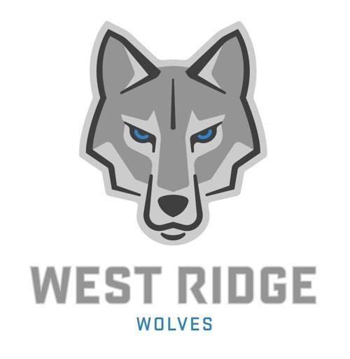 West Ridge logo