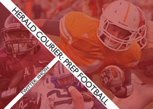 Thursday Night High School Football Prediction | Sports